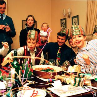 HOMELIFE - Christmas6.jpg