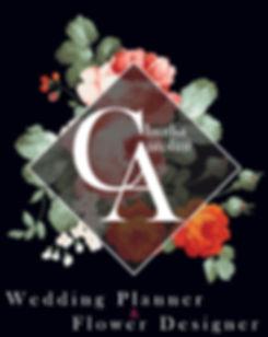 logo_ca_black_2.jpg
