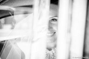 fotografo matrimoni fantini damiano
