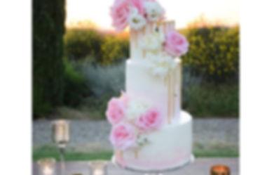 cake designer.jpg