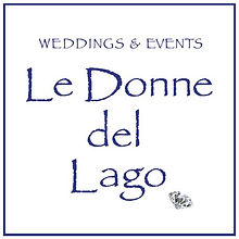 le donne del lago wedding planner.JPG
