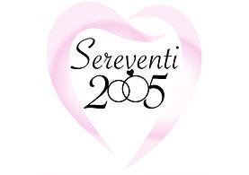 logo sereventi2005 quadrato.jpg