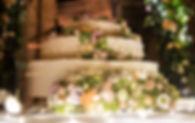 fiorista matrimoni claudia antolini