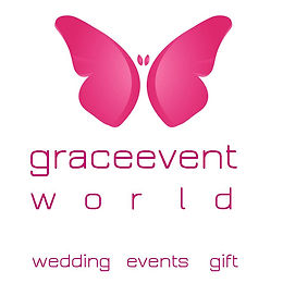 grace event world