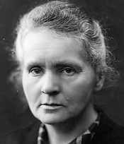 Curie.png