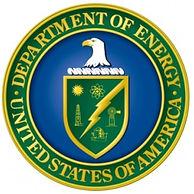 DOE_Logo.jpg