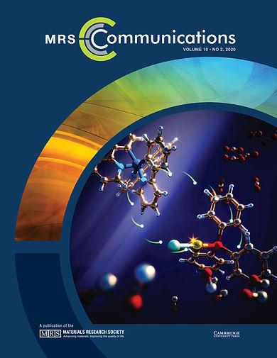mrs_communications 10-2 cover.jpg