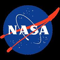 NASA_Logo.png
