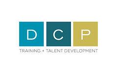 DCP_Linked_In.jpg