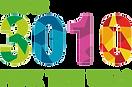 logo-funktaxi-green.png