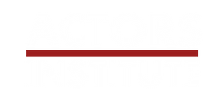 Actors%20Institute%20Logo_edited.png
