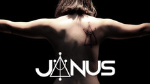Wrong Shoes Theatre Company invites you join Janus
