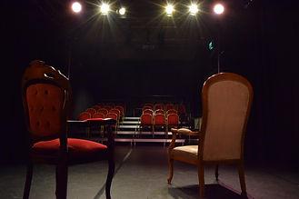The Shoebox Theatre 1 .jpg