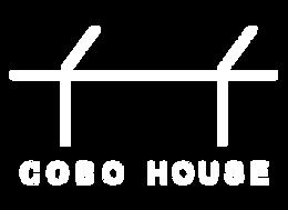 COBO-HOUSE-Logo-Aug20.png