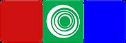 CCS Logo Update.png