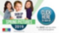 Spring-Web-Banner.jpg