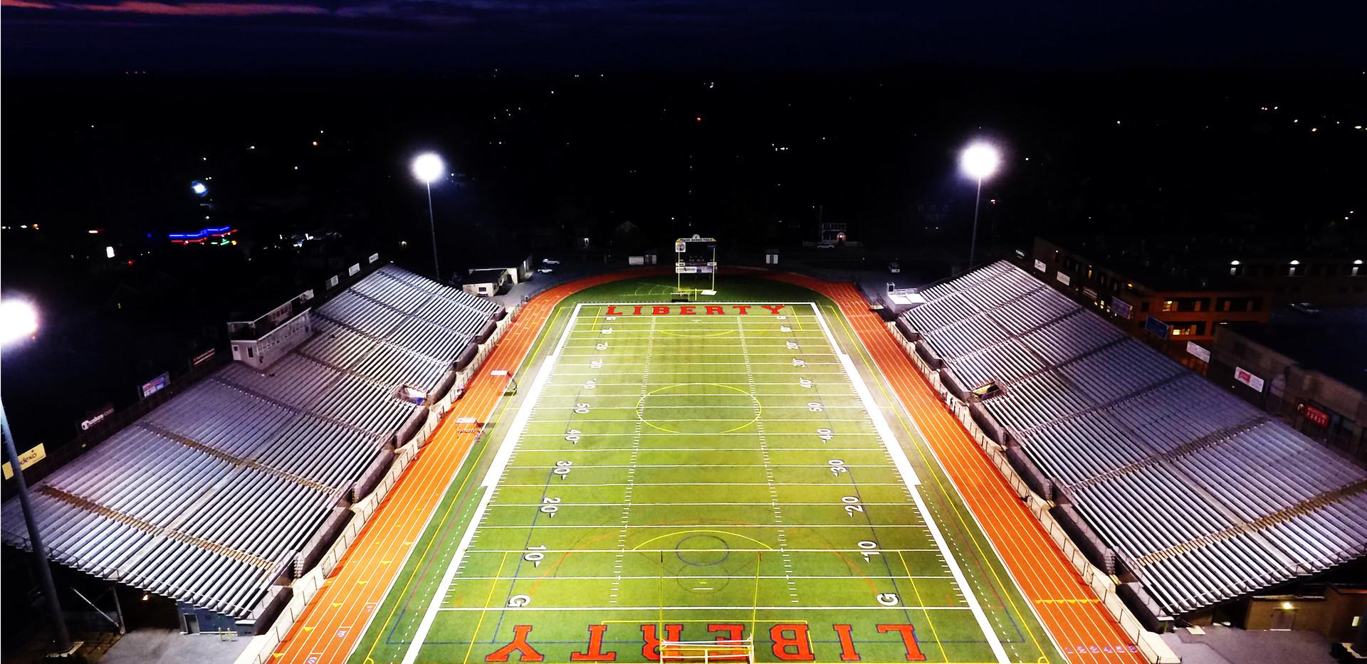 Empty Night Field.jpg