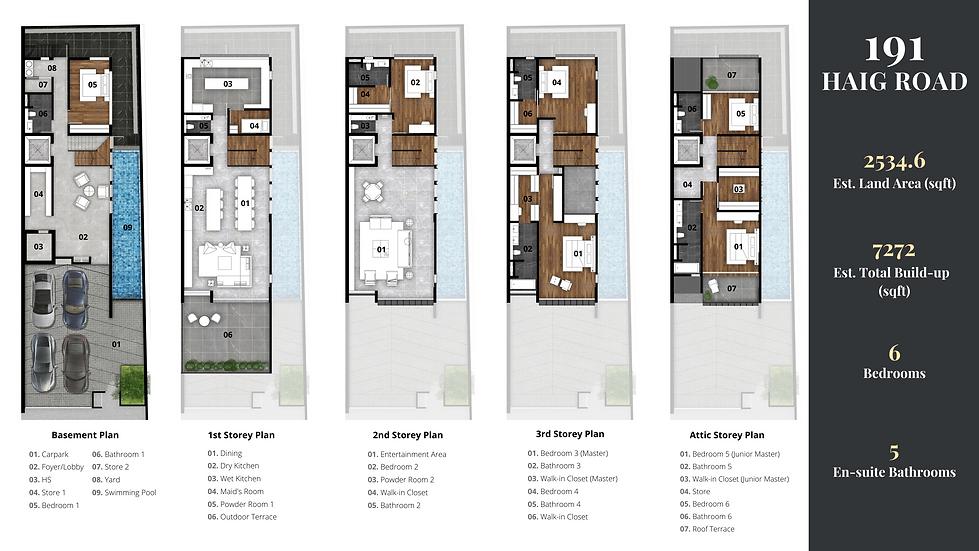 Haig Floor Plan.png