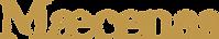 maecenas_logo_gold (1).png