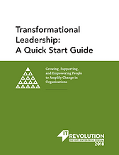 transformational-leadership.png