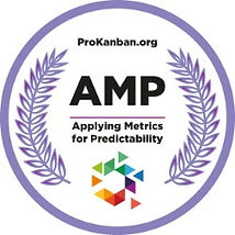 AMP_edited.jpg