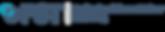 Scrumorg-PST_horizontal_5085x1000.png