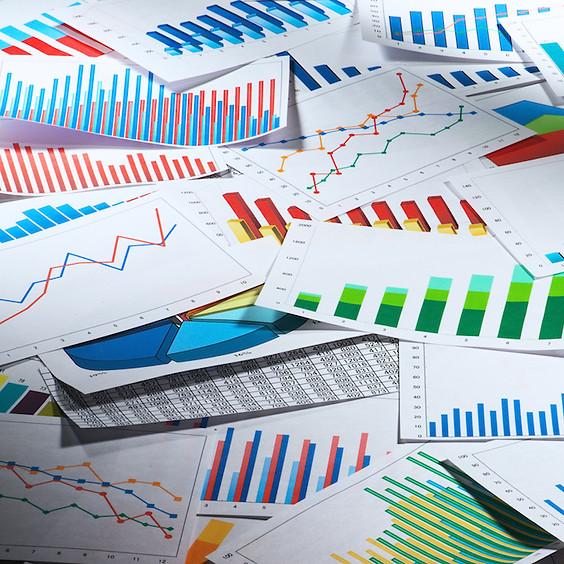 Measuring What Matters: Building Your Metrics Portfolio
