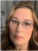 julia-headshot-linkedin_edited.png