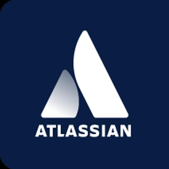 Atlassian Marketplace Vendor Community Get-Together