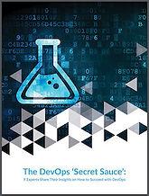 devops-secret-sauce-thumbnail.jpg