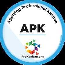 APK_2x.png