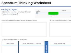 spectrum-thinking-worksheet.png