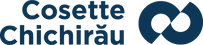 logo_cc_dark_blue.png