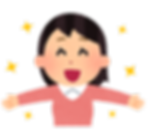 kafun_sukkiri_woman.png