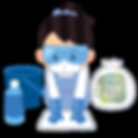 souji_goggle_tebukuro.png