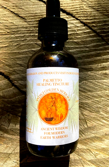 Palmetto Healing for Women