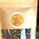 Thumbnail: Yoni Steam Herbs & Tea Blend
