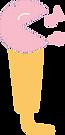 Voice Logo.png