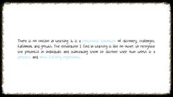 The Teacher (4)_edited.png