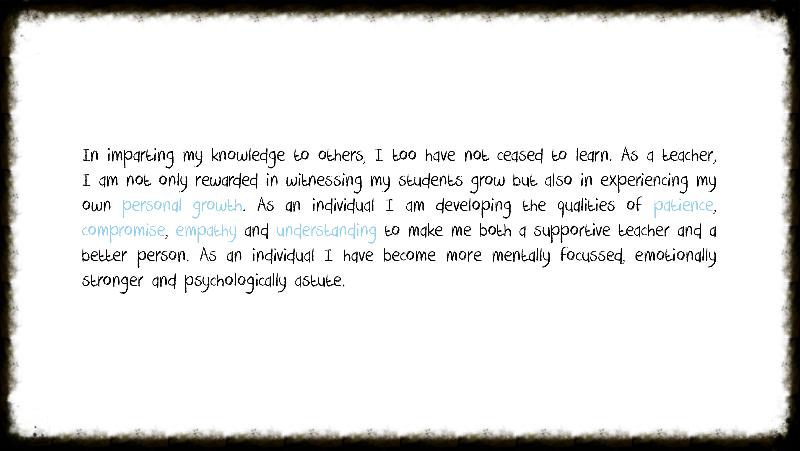 The Teacher (3)_edited.png