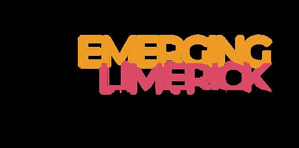 emerging limerick filmmakers transparent-01.png