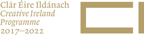 Gold no harp (logo to be used 2020).png