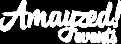 Amayzed Events Master RGB White Logo.png