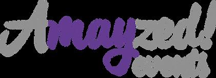 Amayzed Events Master RGB Logo.png