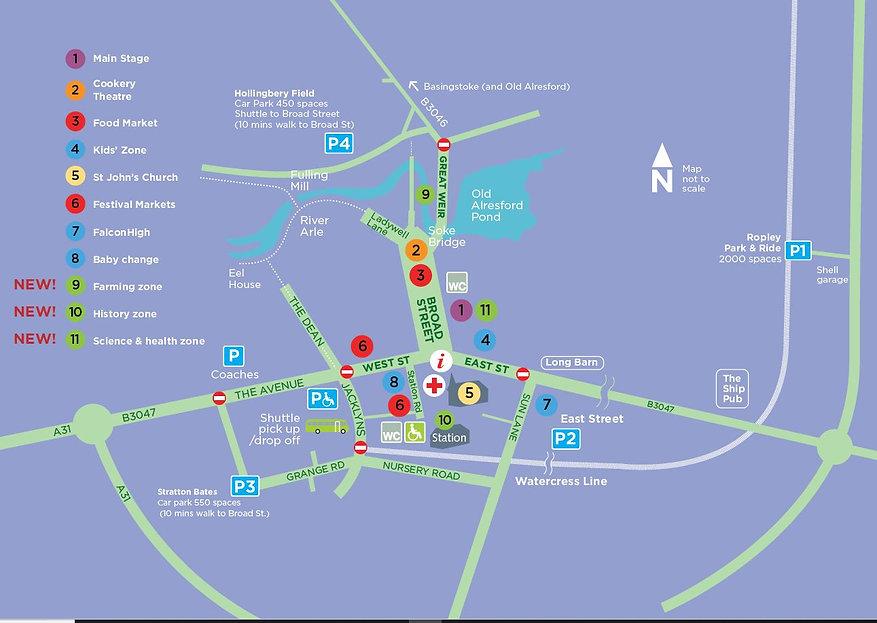 Festival map 2019 v2.jpg
