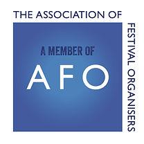 AFO Member Logo.jpg