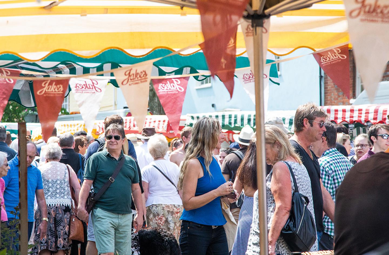 Watercress Festival - 105.jpg