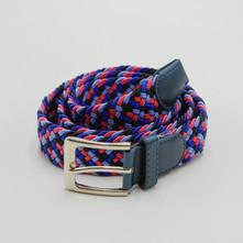 Chukka Belts