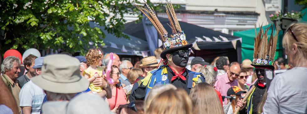 Watercress Festival - 102.jpg
