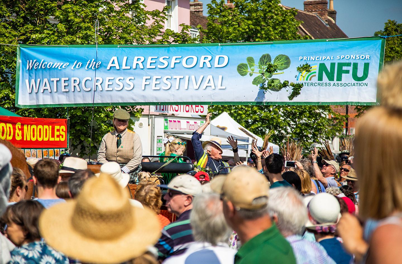 Watercress Festival - 100.jpg